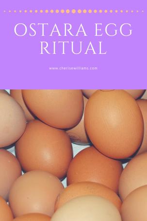 ostara-egg-ritual