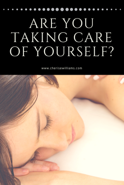 taking-care-of-self