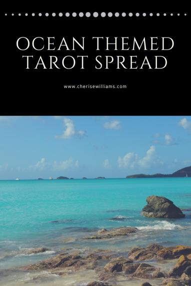 ocean-themed-tarot-spread-mermaid