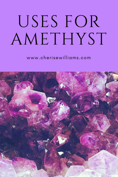 how-to-use-amethyst-crystal