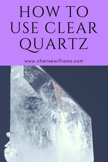 how-to-use-clear-quartz-crystal