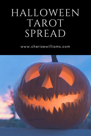 halloween-tarot-spread