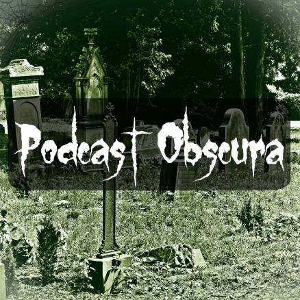 podcastobscurasquare
