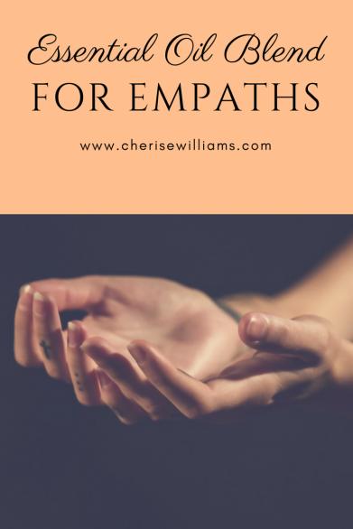 essential-oil-blend-for-empaths