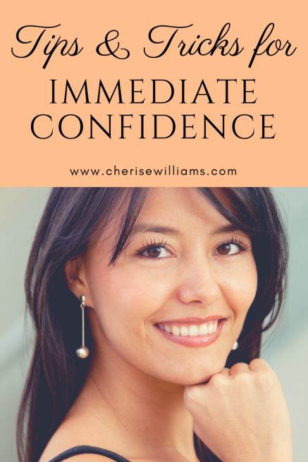 tips-and-tricks-for-immediate-confidence