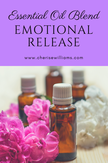 emotional-release-essential-oil-blend