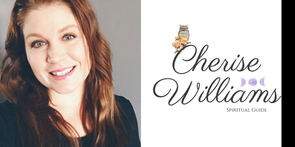 Cherise Williams(1)