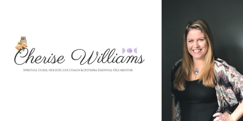 Cherise Williams